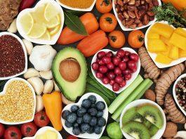 Wady i zalety diety
