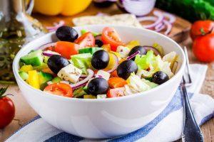 Wady stosowania diety